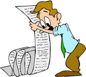 Long Topics List
